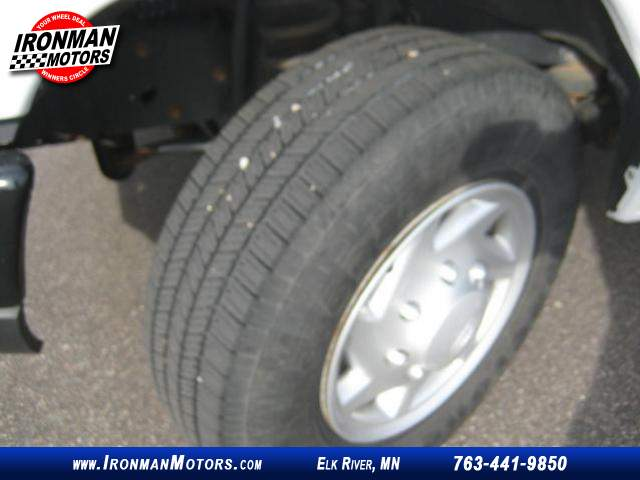 Title #www.dealerpacim.net/vehicle_images/mnironman/0032203/00130_2013-ford-e350-32203.jpg