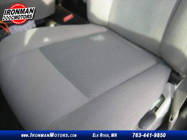Title #www.dealerpacim.net/vehicle_images/mnironman/0032203/00140_2013-ford-e350-32203.jpg