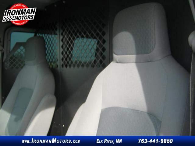 Title #www.dealerpacim.net/vehicle_images/mnironman/0032203/00150_2013-ford-e350-32203.jpg