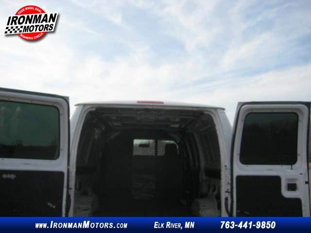 Title #www.dealerpacim.net/vehicle_images/mnironman/0032203/00170_2013-ford-e350-32203.jpg