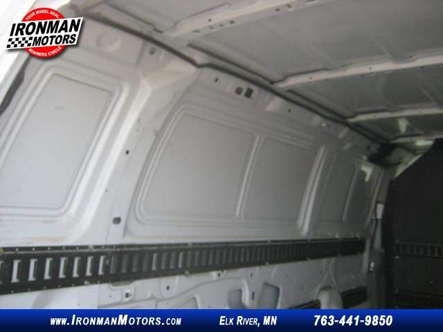 Title #www.dealerpacim.net/vehicle_images/mnironman/0032203/00180_2013-ford-e350-32203.jpg