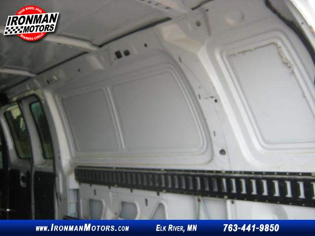 Title #www.dealerpacim.net/vehicle_images/mnironman/0032203/00190_2013-ford-e350-32203.jpg