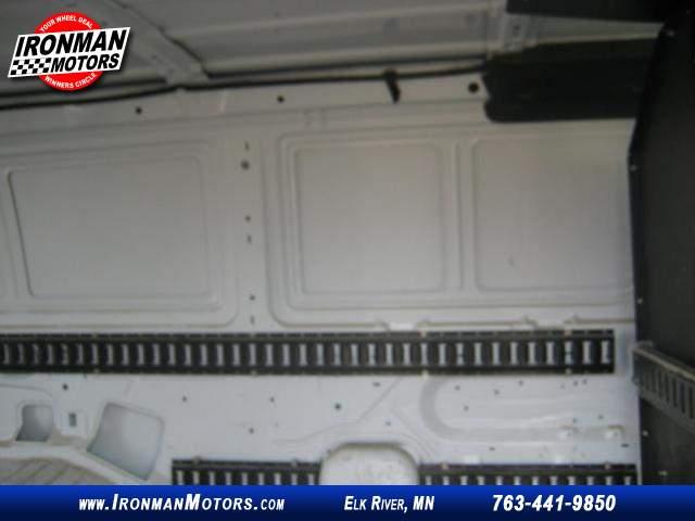 Title #www.dealerpacim.net/vehicle_images/mnironman/0032203/00220_2013-ford-e350-32203.jpg