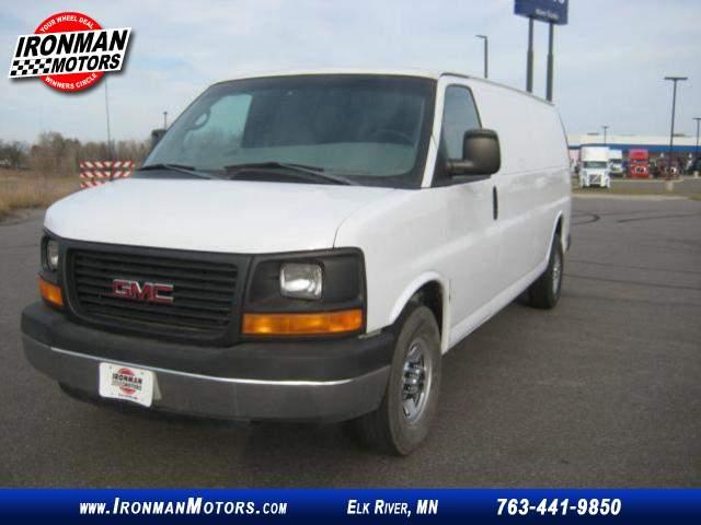 Title #www.dealerpacim.net/vehicle_images/mnironman/0032207/00000_2011-gmc-savana-3500-32207.jpg