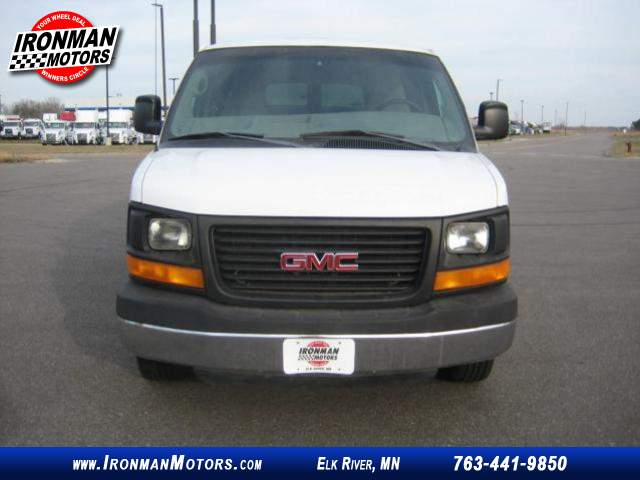 Title #www.dealerpacim.net/vehicle_images/mnironman/0032207/00010_2011-gmc-savana-3500-32207.jpg
