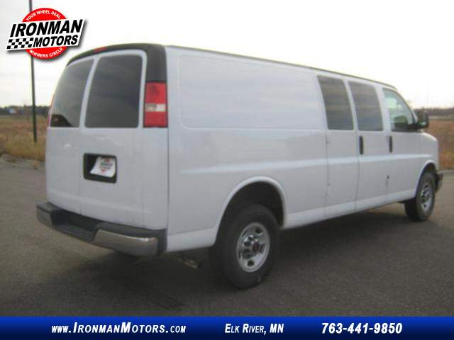 Title #www.dealerpacim.net/vehicle_images/mnironman/0032207/00040_2011-gmc-savana-3500-32207.jpg