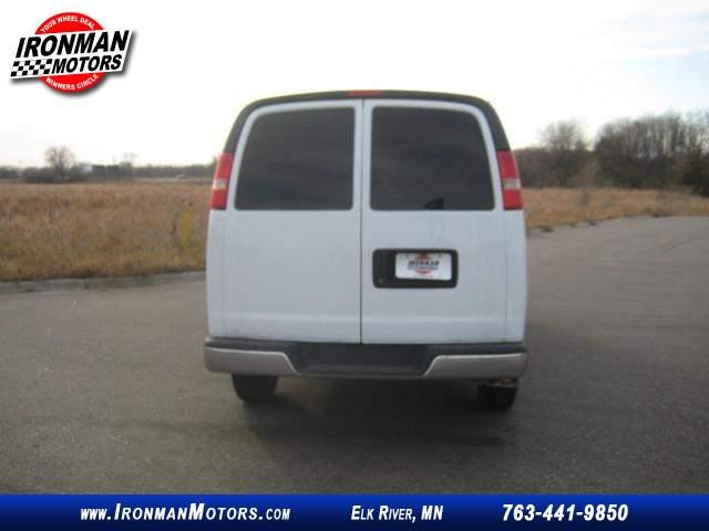Title #www.dealerpacim.net/vehicle_images/mnironman/0032207/00050_2011-gmc-savana-3500-32207.jpg
