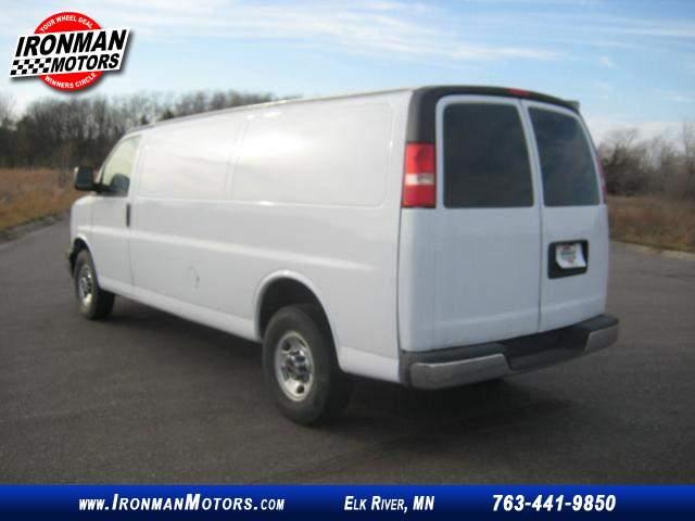 Title #www.dealerpacim.net/vehicle_images/mnironman/0032207/00060_2011-gmc-savana-3500-32207.jpg