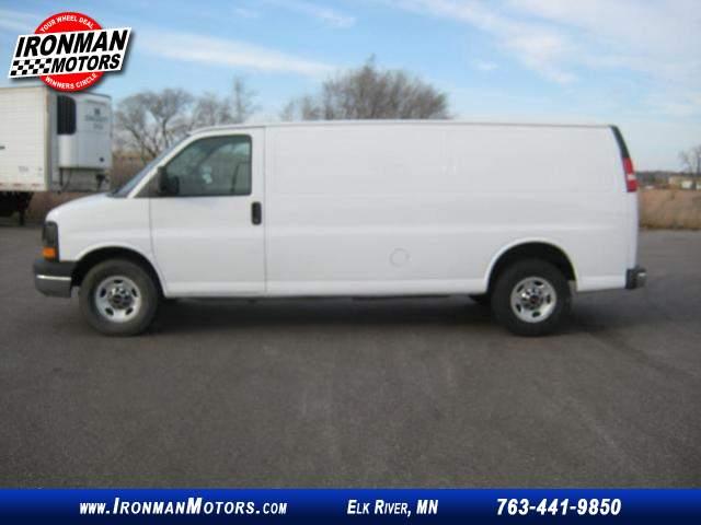 Title #www.dealerpacim.net/vehicle_images/mnironman/0032207/00070_2011-gmc-savana-3500-32207.jpg