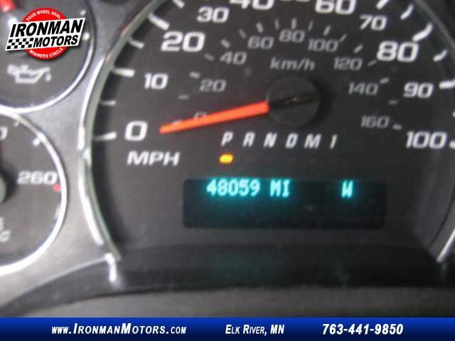 Title #www.dealerpacim.net/vehicle_images/mnironman/0032207/00080_2011-gmc-savana-3500-32207.jpg