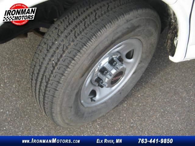 Title #www.dealerpacim.net/vehicle_images/mnironman/0032207/00090_2011-gmc-savana-3500-32207.jpg