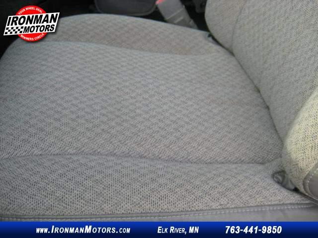 Title #www.dealerpacim.net/vehicle_images/mnironman/0032207/00100_2011-gmc-savana-3500-32207.jpg