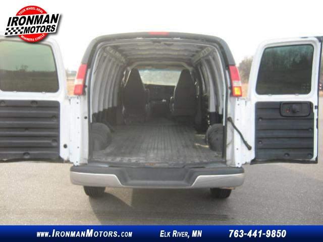 Title #www.dealerpacim.net/vehicle_images/mnironman/0032207/00110_2011-gmc-savana-3500-32207.jpg