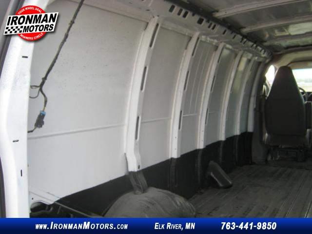 Title #www.dealerpacim.net/vehicle_images/mnironman/0032207/00120_2011-gmc-savana-3500-32207.jpg
