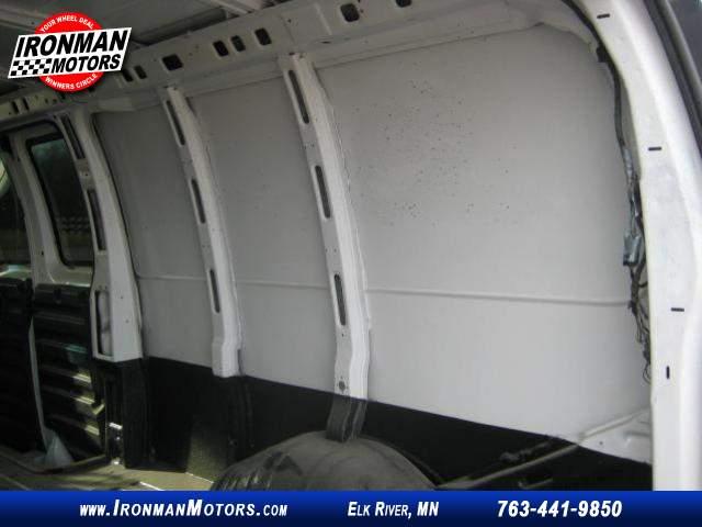Title #www.dealerpacim.net/vehicle_images/mnironman/0032207/00130_2011-gmc-savana-3500-32207.jpg