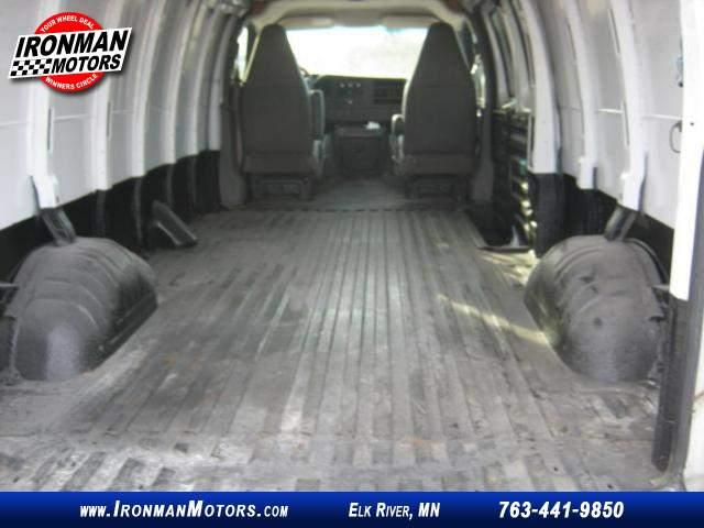 Title #www.dealerpacim.net/vehicle_images/mnironman/0032207/00140_2011-gmc-savana-3500-32207.jpg