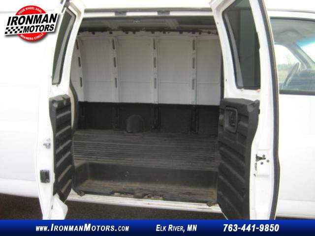 Title #www.dealerpacim.net/vehicle_images/mnironman/0032207/00150_2011-gmc-savana-3500-32207.jpg