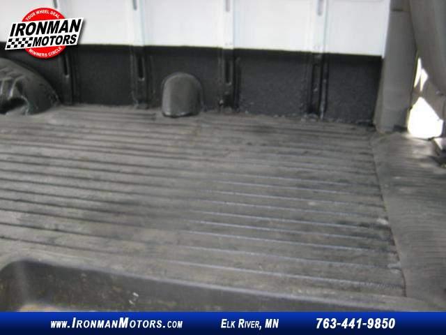 Title #www.dealerpacim.net/vehicle_images/mnironman/0032207/00160_2011-gmc-savana-3500-32207.jpg
