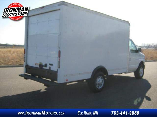 Title #www.dealerpacim.net/vehicle_images/mnironman/0032346/00040_2012-ford-e350-32346.jpg