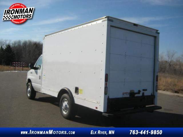 Title #www.dealerpacim.net/vehicle_images/mnironman/0032346/00060_2012-ford-e350-32346.jpg