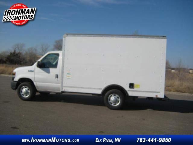 Title #www.dealerpacim.net/vehicle_images/mnironman/0032346/00070_2012-ford-e350-32346.jpg