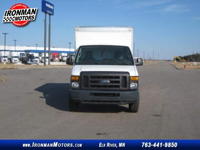 Title #www.dealerpacim.net/vehicle_images/mnironman/0032346/00080_2012-ford-e350-32346.jpg
