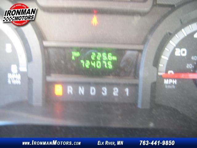 Title #www.dealerpacim.net/vehicle_images/mnironman/0032346/00100_2012-ford-e350-32346.jpg
