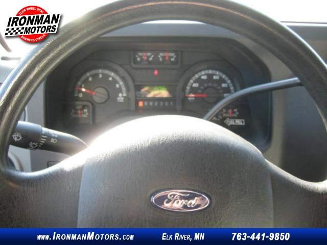 Title #www.dealerpacim.net/vehicle_images/mnironman/0032346/00110_2012-ford-e350-32346.jpg