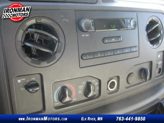 Title #www.dealerpacim.net/vehicle_images/mnironman/0032346/00120_2012-ford-e350-32346.jpg