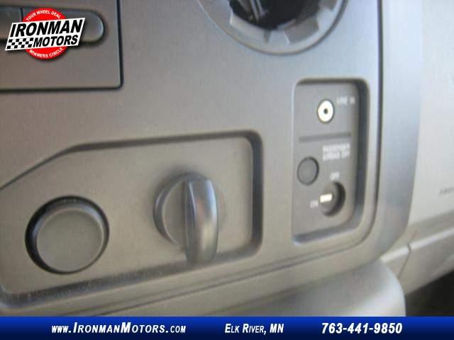 Title #www.dealerpacim.net/vehicle_images/mnironman/0032346/00130_2012-ford-e350-32346.jpg