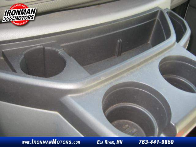 Title #www.dealerpacim.net/vehicle_images/mnironman/0032346/00140_2012-ford-e350-32346.jpg