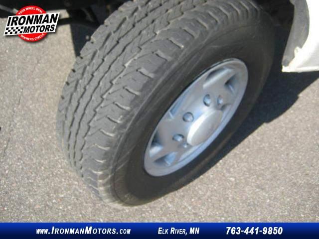 Title #www.dealerpacim.net/vehicle_images/mnironman/0032346/00150_2012-ford-e350-32346.jpg