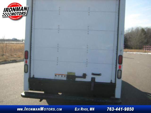 Title #www.dealerpacim.net/vehicle_images/mnironman/0032346/00170_2012-ford-e350-32346.jpg