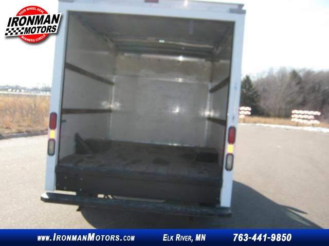 Title #www.dealerpacim.net/vehicle_images/mnironman/0032346/00180_2012-ford-e350-32346.jpg