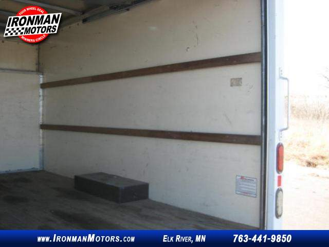 Title #www.dealerpacim.net/vehicle_images/mnironman/0032346/00190_2012-ford-e350-32346.jpg