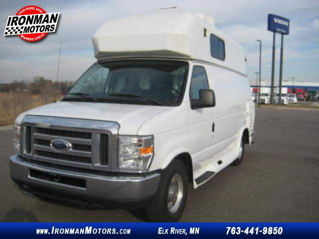 Title #www.dealerpacim.net/vehicle_images/mnironman/0032354/00000_2013-ford-e350-extened-cargo-32354.jpg