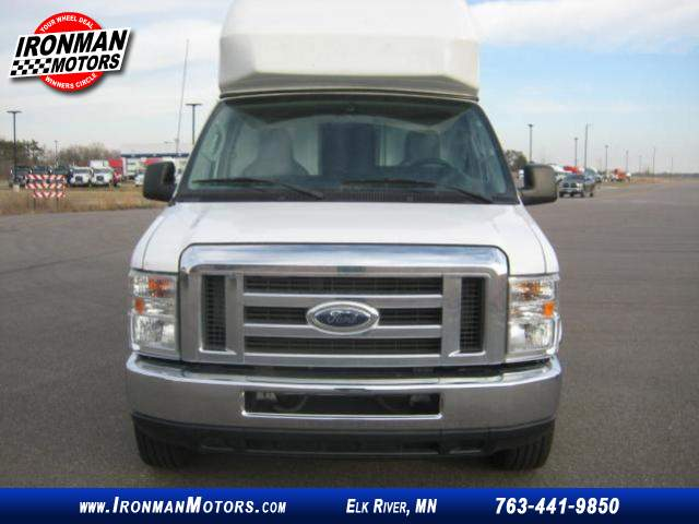 Title #www.dealerpacim.net/vehicle_images/mnironman/0032354/00010_2013-ford-e350-extened-cargo-32354.jpg