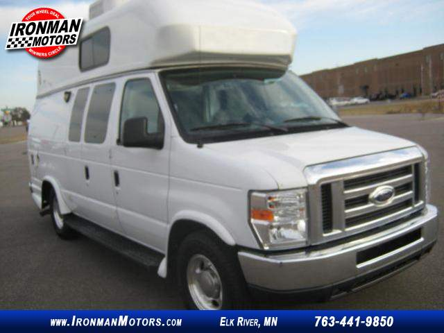 Title #www.dealerpacim.net/vehicle_images/mnironman/0032354/00020_2013-ford-e350-extened-cargo-32354.jpg