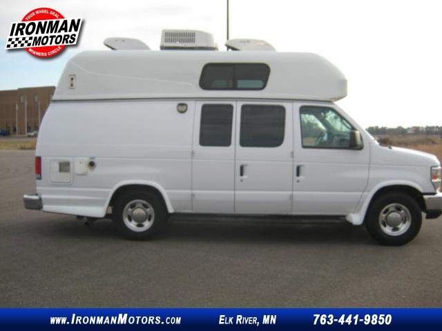 Title #www.dealerpacim.net/vehicle_images/mnironman/0032354/00030_2013-ford-e350-extened-cargo-32354.jpg