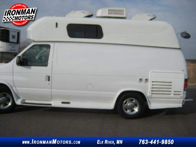 Title #www.dealerpacim.net/vehicle_images/mnironman/0032354/00160_2013-ford-e350-extened-cargo-32354.jpg