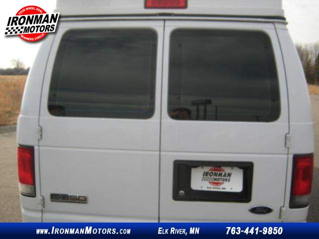 Title #www.dealerpacim.net/vehicle_images/mnironman/0032354/00210_2013-ford-e350-extened-cargo-32354.jpg