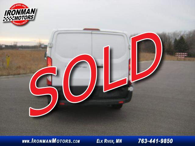 Title #www.dealerpacim.net/vehicle_images/mnironman/0032389/00050_2016-ford-transit-32389.jpg