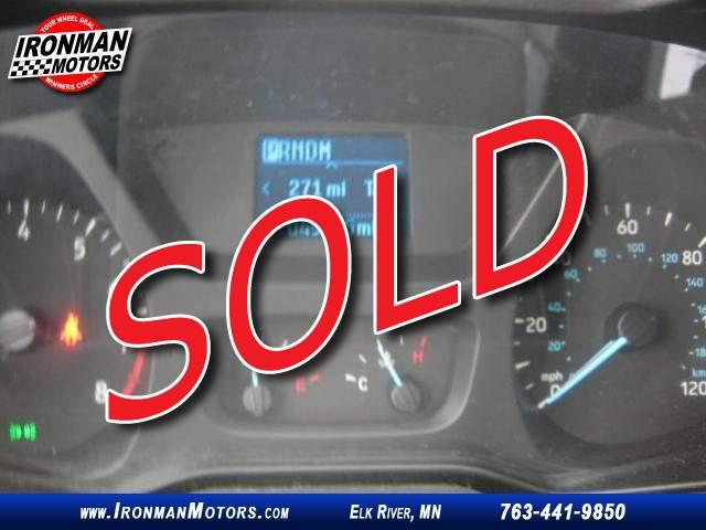 Title #www.dealerpacim.net/vehicle_images/mnironman/0032389/00080_2016-ford-transit-32389.jpg