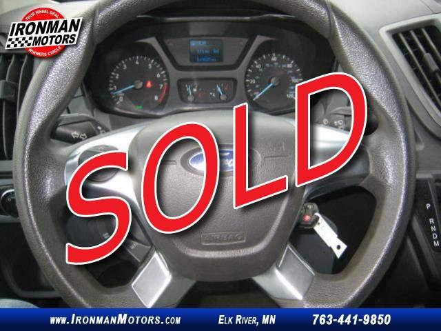 Title #www.dealerpacim.net/vehicle_images/mnironman/0032389/00090_2016-ford-transit-32389.jpg