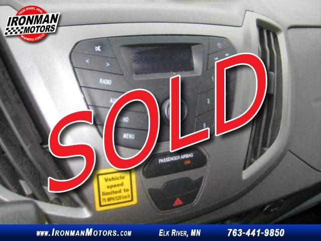 Title #www.dealerpacim.net/vehicle_images/mnironman/0032389/00100_2016-ford-transit-32389.jpg