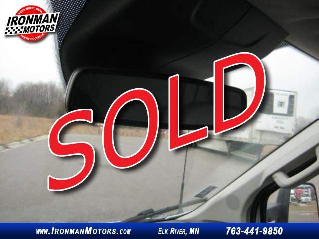 Title #www.dealerpacim.net/vehicle_images/mnironman/0032389/00110_2016-ford-transit-32389.jpg