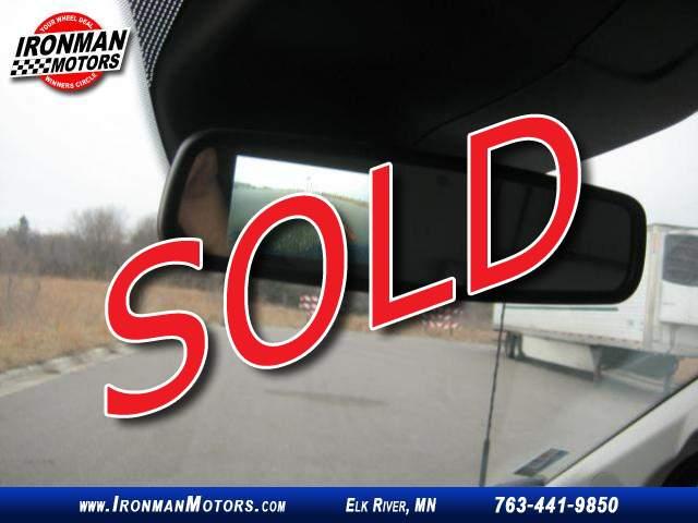 Title #www.dealerpacim.net/vehicle_images/mnironman/0032389/00120_2016-ford-transit-32389.jpg