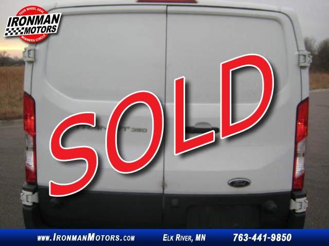 Title #www.dealerpacim.net/vehicle_images/mnironman/0032389/00130_2016-ford-transit-32389.jpg