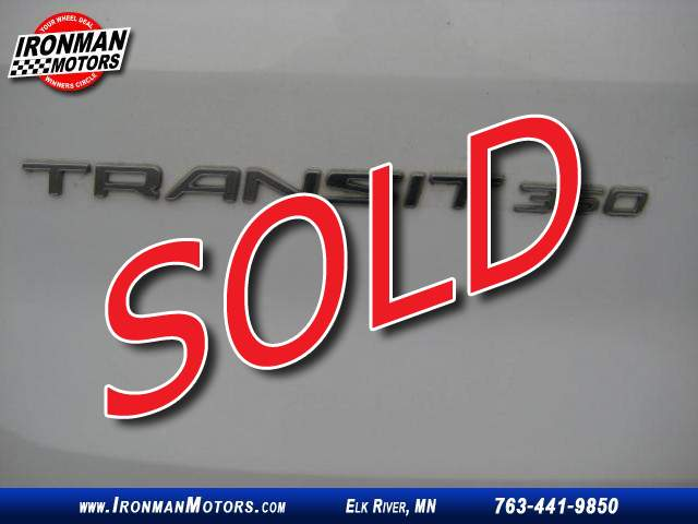 Title #www.dealerpacim.net/vehicle_images/mnironman/0032389/00140_2016-ford-transit-32389.jpg