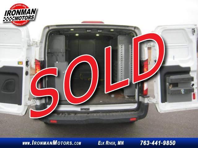 Title #www.dealerpacim.net/vehicle_images/mnironman/0032389/00150_2016-ford-transit-32389.jpg